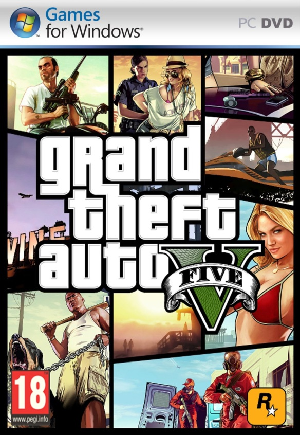 gta-5-download-crack-free-torrent
